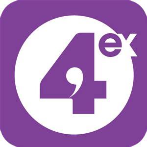BBC vs ABC Essay - 364 Words - studymodecom