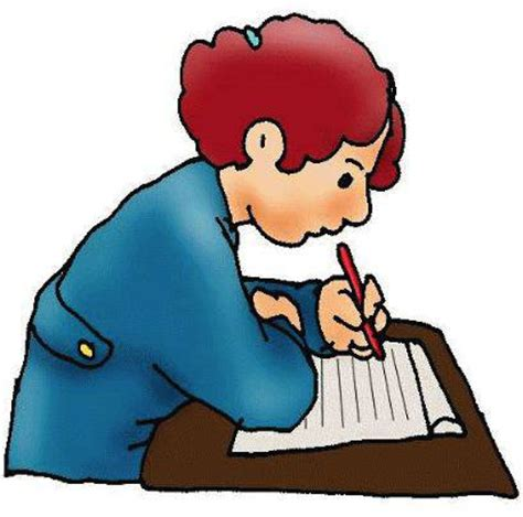 Bbc essay writing The Friary School